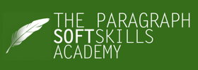 The Paragraph Soft Skills Academy