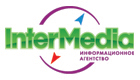 Intermedia - Information Agency