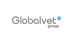 Globalvet group
