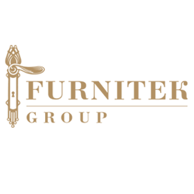 Furnitek Group