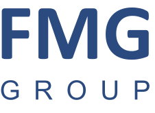 FMG group