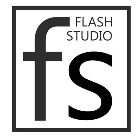 Фотостудия Flashstudio