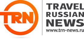 Travel Russian News