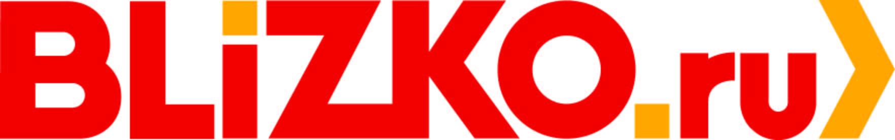 городской портал для покупок, интернет-справочник №1 в России – BLIZKO.ru.