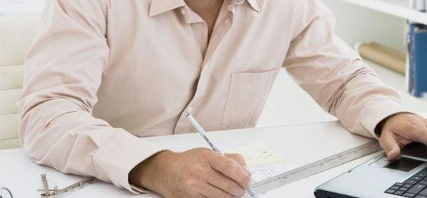 Краткосрочные курсы повышения квалификации «Ценообразование и сметное нормирование в строительстве»