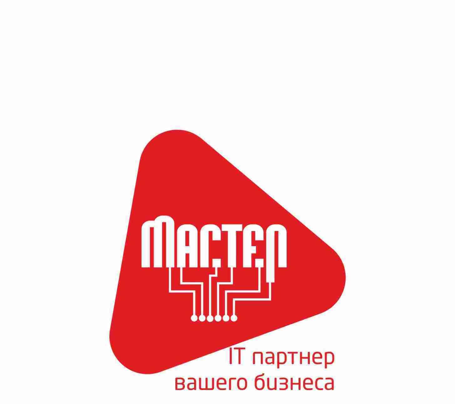 "Партнер Клуба iТюмень ""Мастер"""
