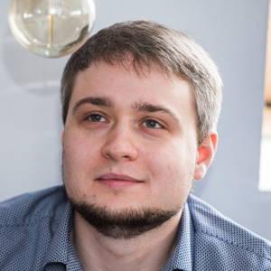 Иван Муратов