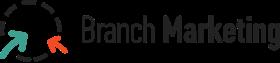 Branch Marketing