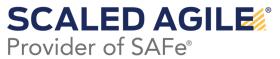Scaled Agile, Inc.