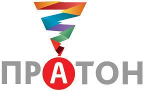 Соорганизатор — Агентство по связям с общественностью «Пратон»
