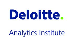 Deloitte Analytics Institute