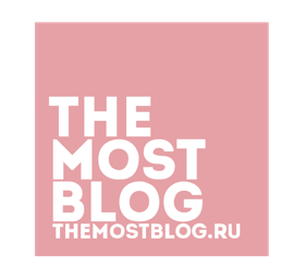 The most blog