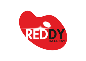 Reddy gallery