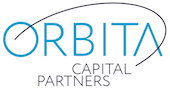 Gold sponsorships Orbita Capital Partners