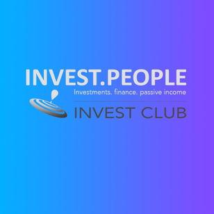 Сайт клуба инвесторов москвы закрытые частные клубы видео
