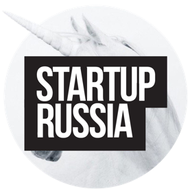 Events Moscow | startupdigest