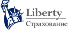 Liberty Insurance - oficial partner of conference