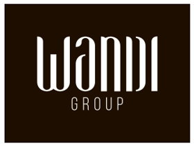 WANDI GROUP