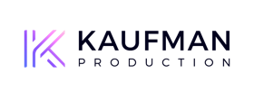 KAUFMAN Production