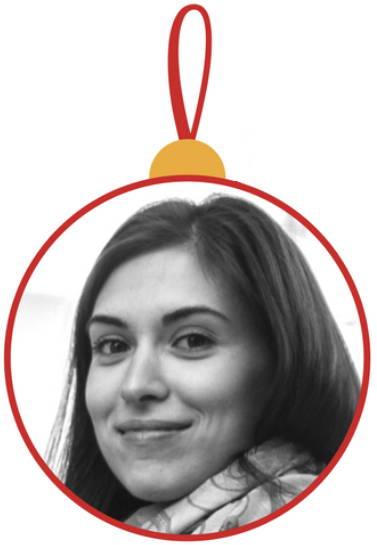 Евгения Вишнякова