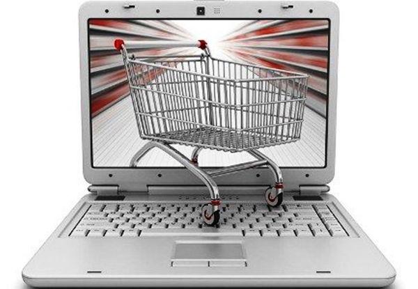 Кейс-семинар «Открытие и продвижение бизнеса: интернет магазин»