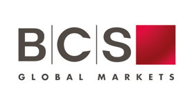 BSC Global Markets