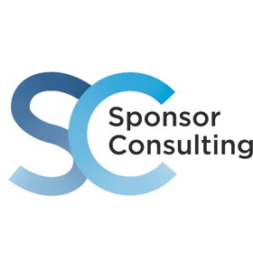 SPONSOR CONSULTING (RUSSIA)
