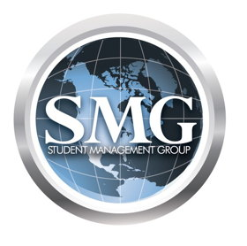 Student Management Group
