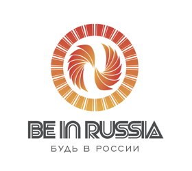 BE IN RUSSIA