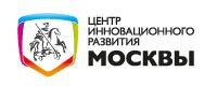 ЦИР Москвы
