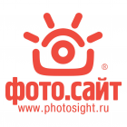 Photosight.ru