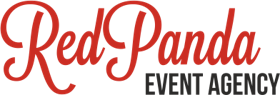 Red Pand Event Agency