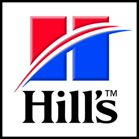 Hill`s Pet Nutrition
