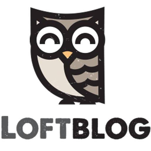 Loft Blog
