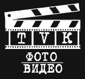 TVK_production - фото и видео