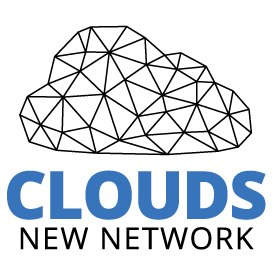 Clouds New Network