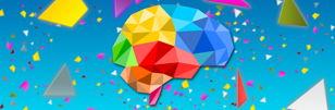 Цикл практических занятий по развитию эмоционального интеллекта