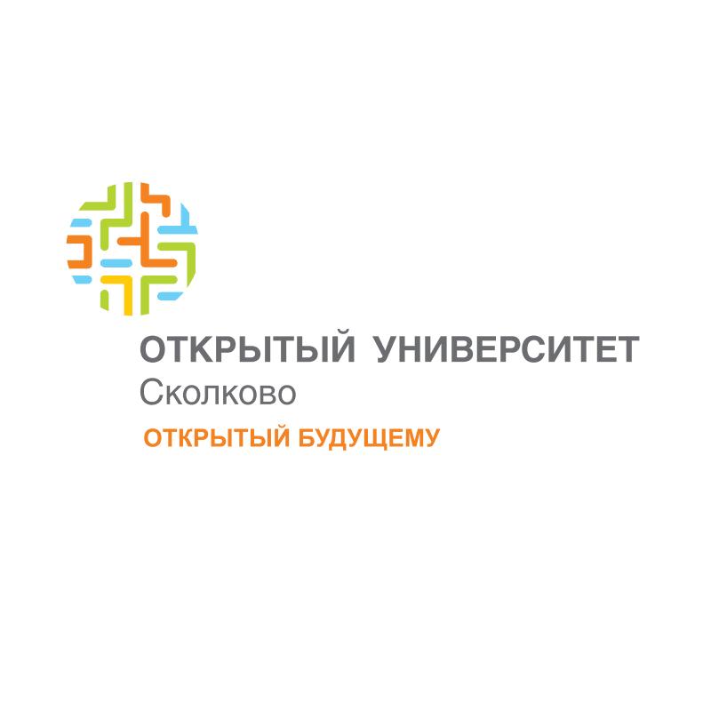 Открытый Университет Сколково