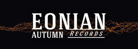 Eonian Autumn Records