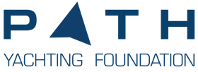 PATH Yachting Foundation