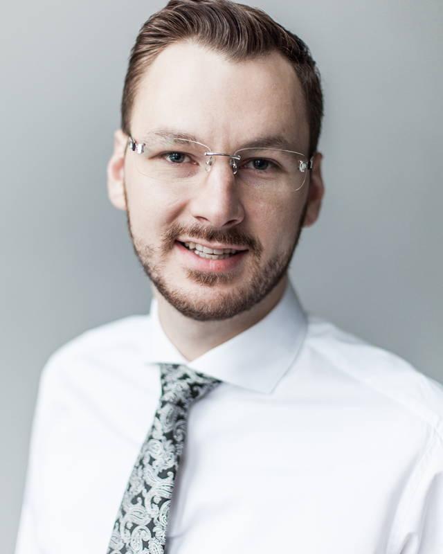 Артём Гиневский