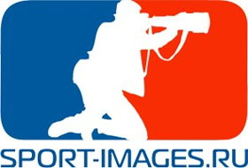 Sport Images