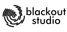 Blackout studio