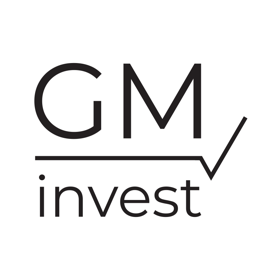 GMinvest