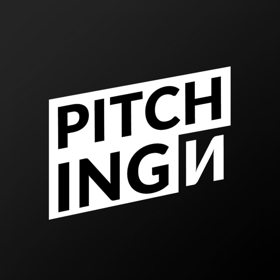 Pitchingi