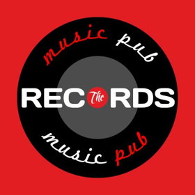 Records Music Pub