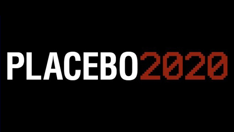 PLACEBO AFTERPARTY 2020