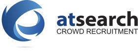 Atsearch Crowd Recruitment