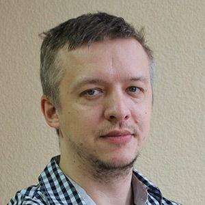 Колмаков Павел