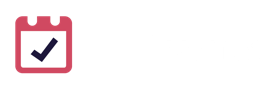 IT-event